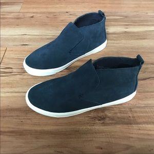 Dolce Vita Sneaker Boot